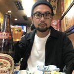 タイの安いビール飲みまくって、安くて美味しいタイフード食べまくって 帰国翌日胃腸炎になりました。