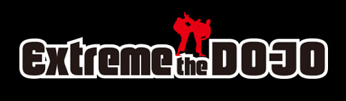 extremethedojo.com