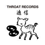 五味岳久 (LOSTAGE/THROAT RECORDS)