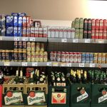 あ、スロバキア、クソほどビールが安くて最高でした。